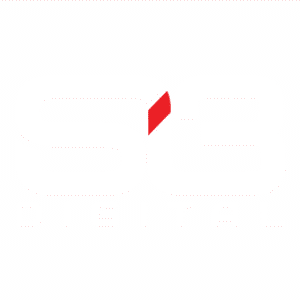 Si3 Digital Agency UAE
