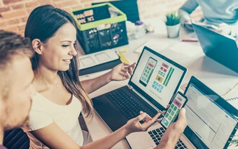 5 Proven Corporate Web Design Techniques to Get More Business in Dubai