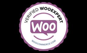 woocommerce eCommerce solutions