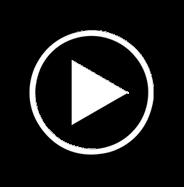 Sales Video Icon Button